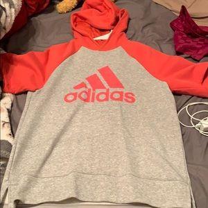 Sweater shirt T shirt!!!
